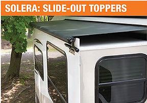 Solera Slideout Topper.jpg