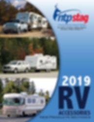 2019-ntp-stag-catalog.jpg