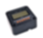 Solar Controller Remote.png