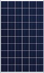 300 Watt Solar Panel.png