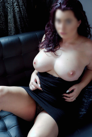 Latest Reviews - Tammy, Molly & Brooke