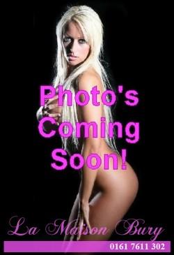 pics coming soon