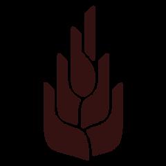 Farm Logo 3