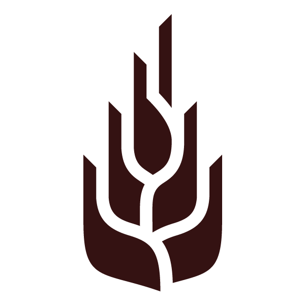 Bauernhof Logo 3