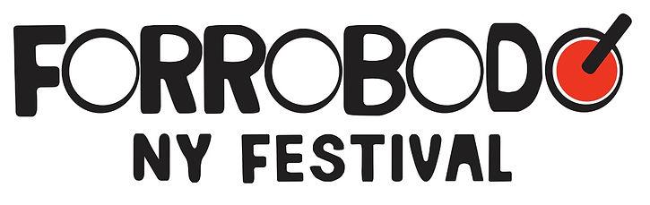 forrobodo logo p site_edited.jpg