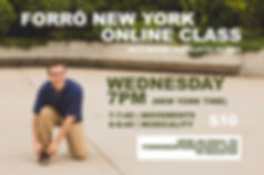 online class flyer.jpg