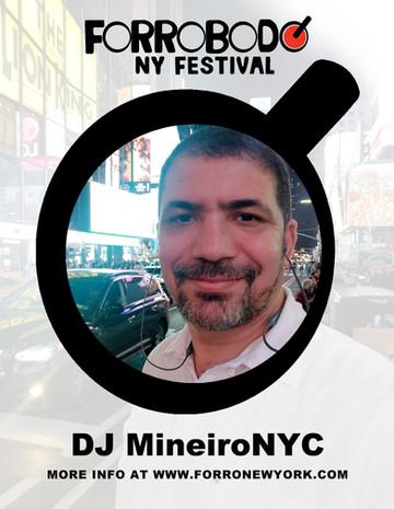 mascara artista flyer_DJ MINEIRO.jpg