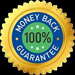 money_back_guarantee-forronewyork.png