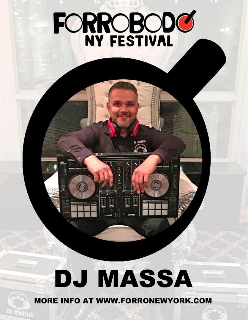 mascara artista flyer_DJ MASSA.jpg
