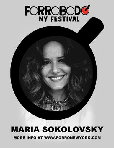 mascara artista flyer_MARIA.jpg