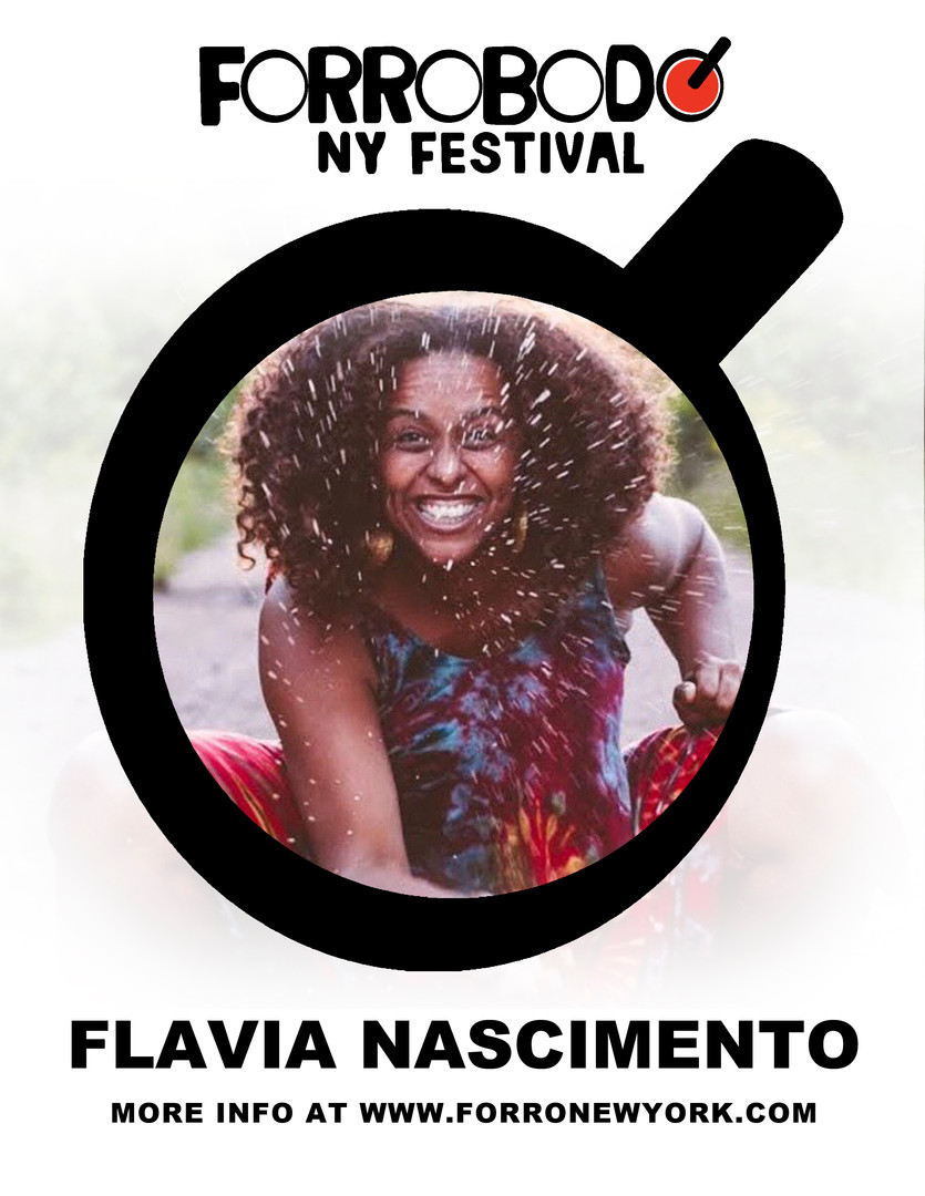 mascara artista flyer_FLAVIA.jpg