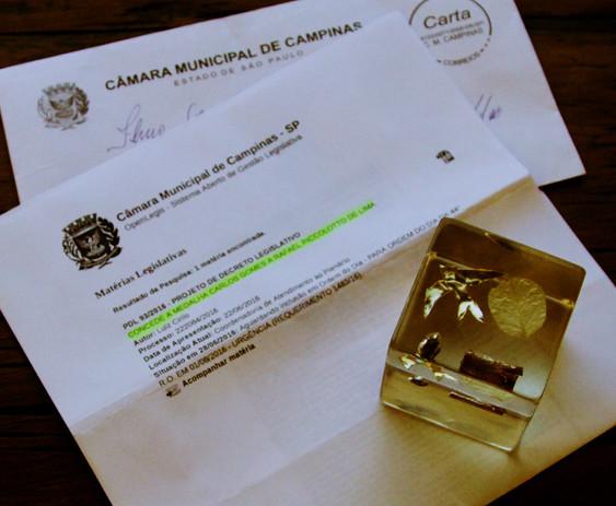 carta medalha carlos gomes.JPG