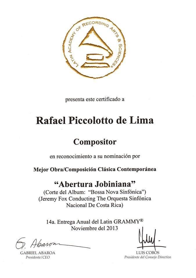 latin grammy document 2013.jpeg