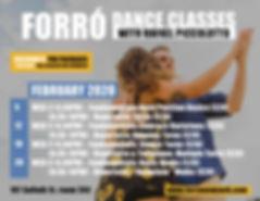 forro classes FEB 2020.jpg