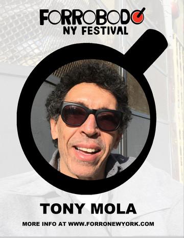 mascara artista flyer_TONY.jpg