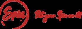 spin_circle_red_slogan_large.png