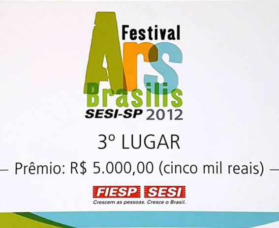 ars%20brasilis%20check_edited.jpg