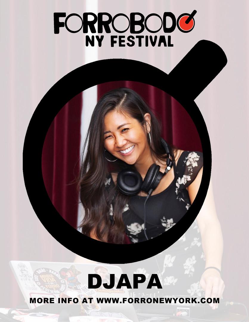 mascara artista flyer_DJAPA.jpg