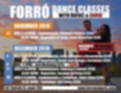 forro classes NOV-DEC 2019_edited.jpg