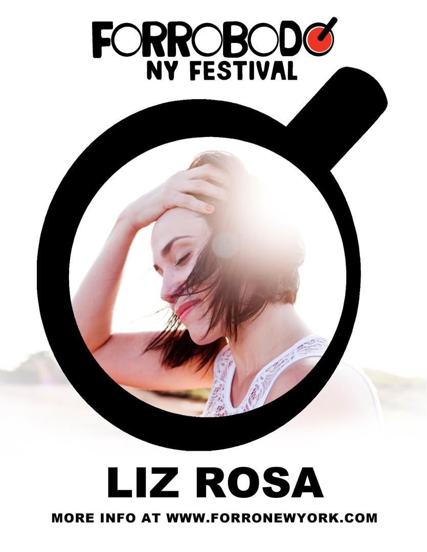 mascara artista flyer_liz rosa.jpg