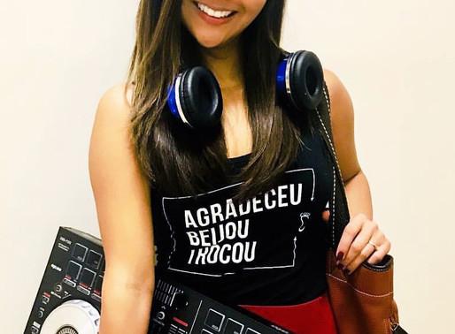 A Música como Multiplicadora: Trazendo a Cultura Nordestina para Nova Iorque
