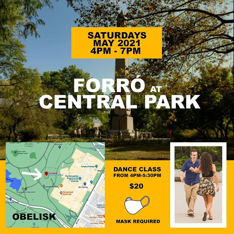 forro at the park (obelisk) MAY 2021.jpg