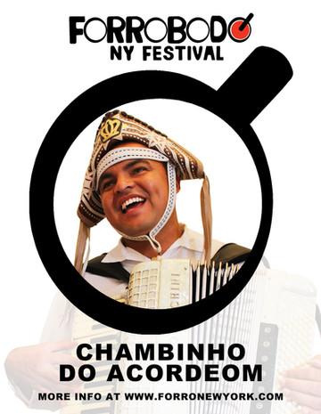 mascara artista flyer_chambinho.jpg