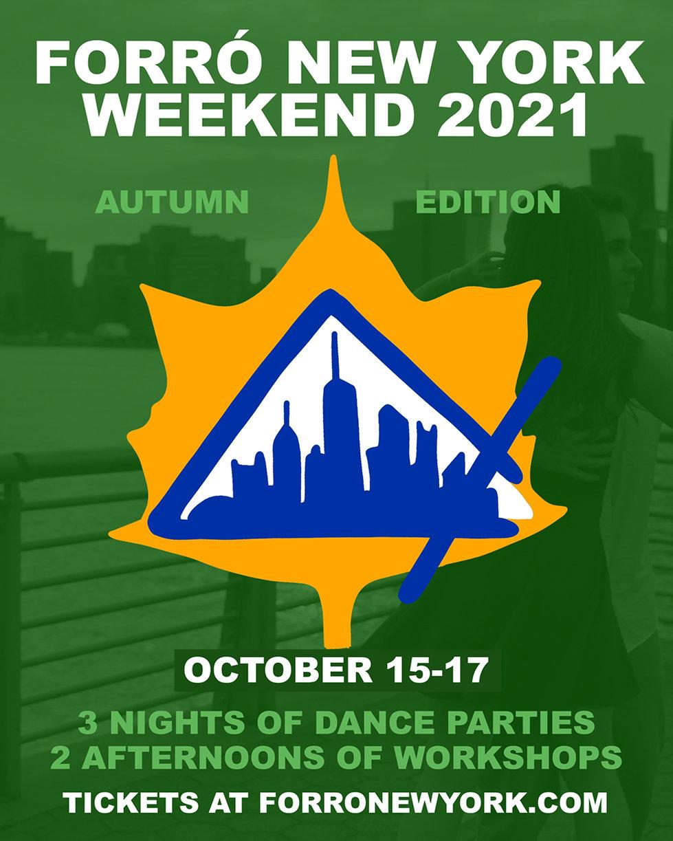 FLYER forro new york weekend 2021 autumn CROP.jpg