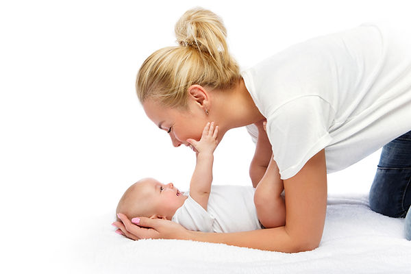 beautiful-young-mother-with-toddler-baby