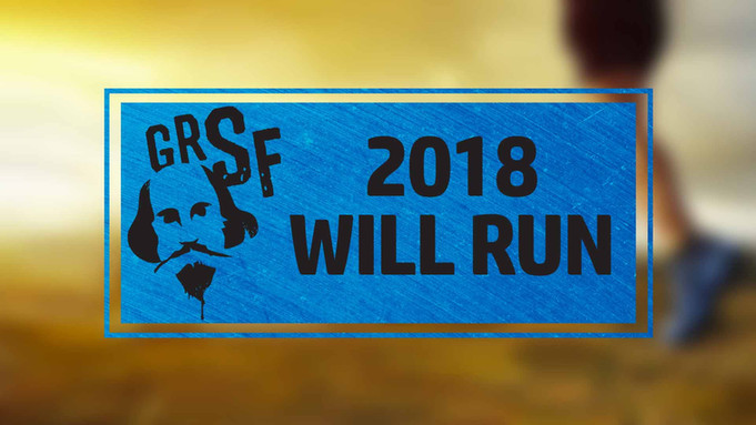 Will Run FB event cover.jpg