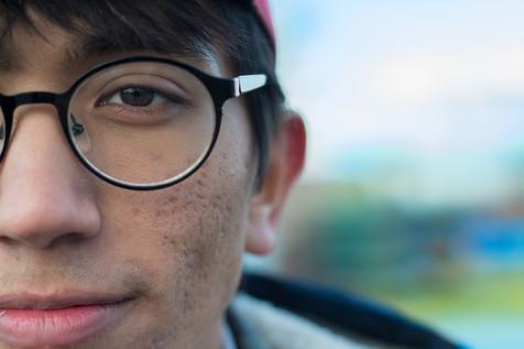 Aaron_face.jpg