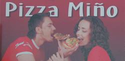 pizzamino_p