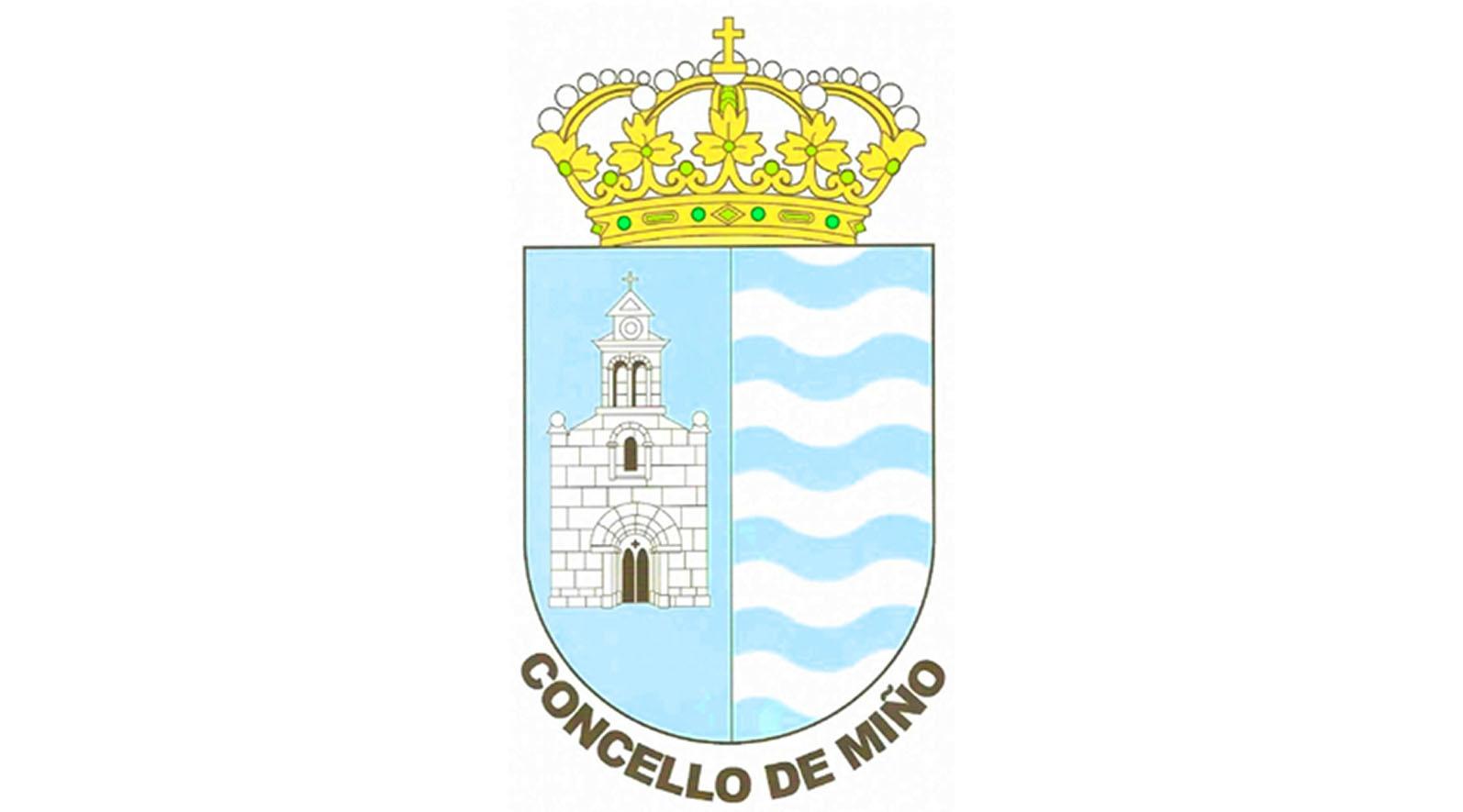concello escudo copia
