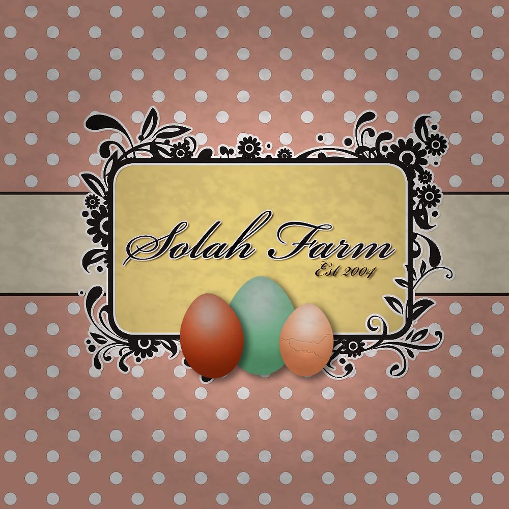 Solah Farm Logo.jpeg