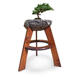 Zen Planter