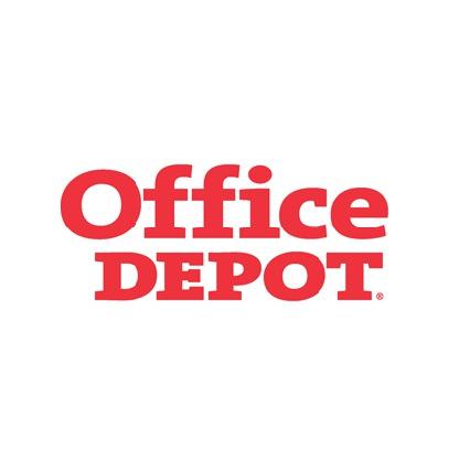 office-depot_416x416