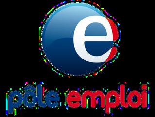 Sensibilisation des agents de pôle emploi Midi-Pyrénées !