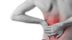 osteopathe toulouse douleur