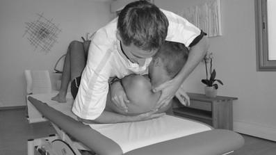 Remboursements : Mutuelles et ostéopathie !