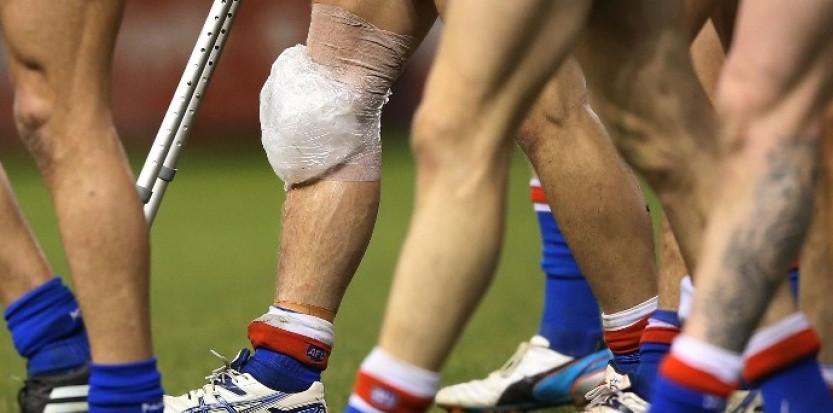 decouverte-d-un-nouveau-ligament-dans-le-genou.jpg