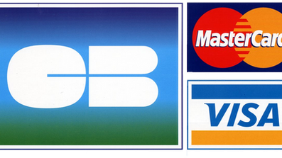 New!!! Le paiement par Carte Bancaire est maintenant accepté !