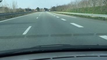 En route pour Castelsarrasin ! Sensibilisation des agents de Pôle emploi