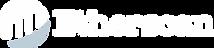 etherscan-logo-light.webp