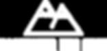 RRF Web Logo no-bg wh-ft.png