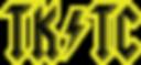 TKTC_Logo.png