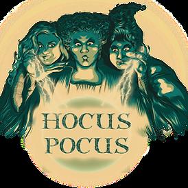 HocusPocus_edited.png