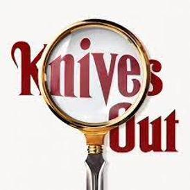 knivesout_edited.jpg