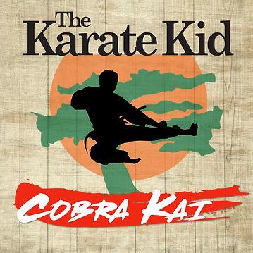CobraKai.jpeg