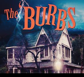 Burbs_edited_edited.png