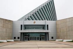 Museum of Marine Corp _LPI9602
